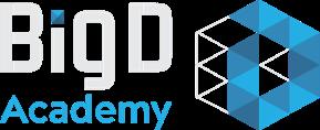 Big D Academy
