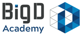 BigD Academy